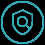 itus-icom-protect2