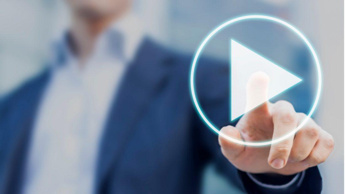 Itus Digital Announces New APM Solution