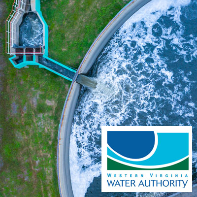 Western Virginia Water Authority Selects Rapid Start